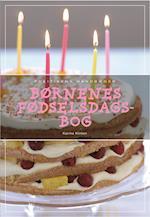 Børnenes fødselsdagsbog
