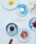 Majas desserter af Maja Ambeck Vase