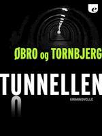 Tunnellen