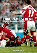 Europamestrene