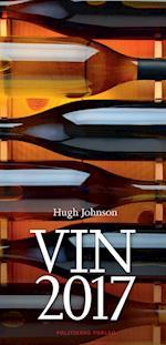Vin (Politikens håndbøger)