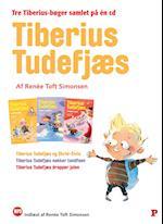 Tiberius Tudefjæs