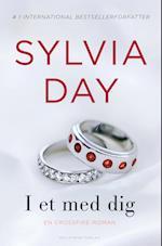 I et med dig af Sylvia Day