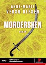 Mordersken (nr. 3)