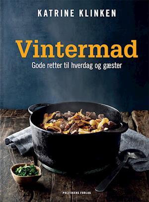 Vintermad af Katrine Klinken