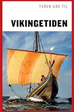Turen går til vikingetiden (Turen går til)