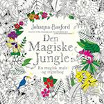 Den magiske jungle
