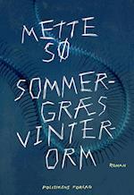 Sommergræs, vinterorm