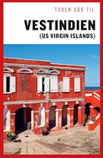 Turen Går Til Vestindien (US Virgin Islands)