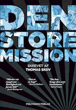 Den store mission af Thomas Skov