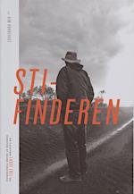 Stifinderen - om coachen Lasse Zäll og kunsten