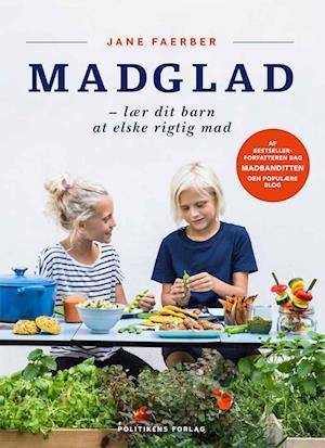 Madglad