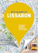 Kort og godt om Lissabon (Politikens rejsebøger)