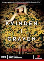 Kvinden i graven af Julia Heaberlin