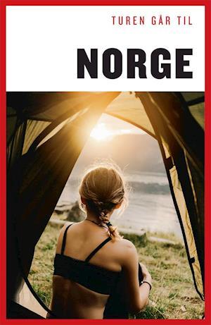 Turen går til Norge