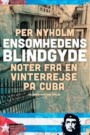 Bog, hæftet Ensomhedens blindgyde af Per Nyholm
