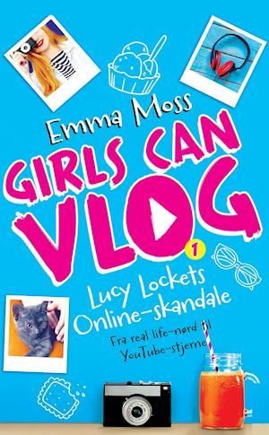 Lucy Lockets online-skandale