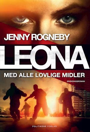 Leona - med alle lovlige midler