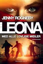 Leona - med alle lovlige midler (Leona)