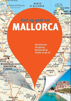 Kort og godt om Mallorca