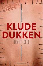 Kludedukken af Daniel Cole