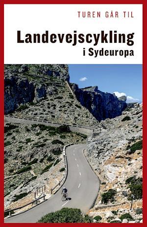 Landevejscykling i Sydeuropa
