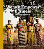 Women Empower Business