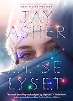 At se lyset af Jay Asher