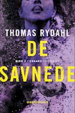 De savnede af Thomas Rydahl