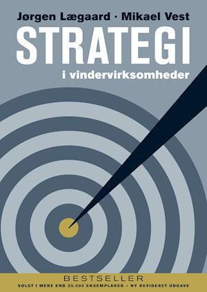 strategi i vindervirksomheder pdf