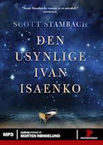 Den usynlige Ivan Isaenko
