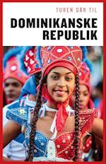 Turen går til Dominikanske Republik
