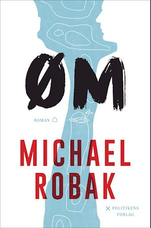 Bog, indbundet Øm af Michael Robak