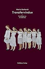 Transfervindue af Maria Gerhardt