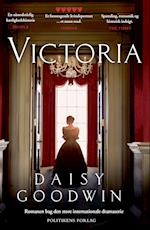 Victoria af Daisy Goodwin