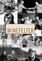 Minefelter af Jens Nauntofte