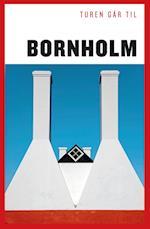 Turen går til Bornholm (Turen går til)