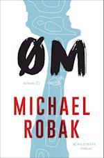 Øm af Michael Robak