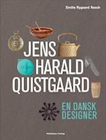 Jens Harald Quistgaard