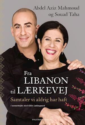 Fra Libanon til Lærkevej