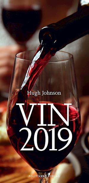 Vin 2019