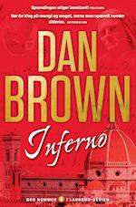Inferno (Langdon 4)