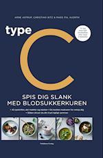 Type C - Spis dig slank efter dit blodsukker