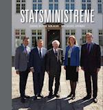 Statsministrene