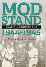 Modstand- 1944-1945