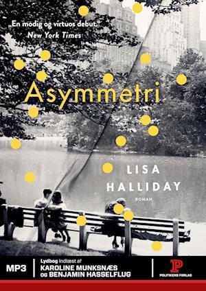 Asymmetri