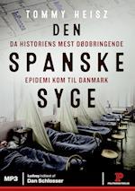 Den spanske syge
