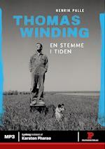 Thomas Winding