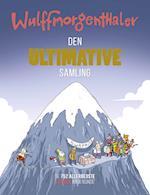Wulffmorgenthaler - den ultimative samling