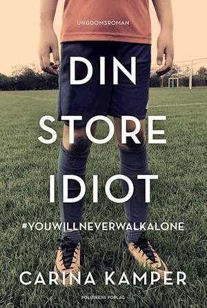 Din store idiot